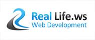 Real Life SRL