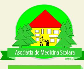 Asociația de Medicina Școlară Mureș